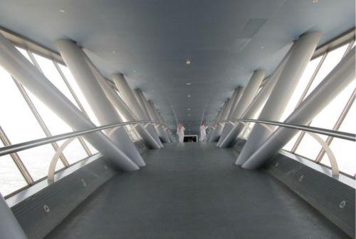 riy sky bridge