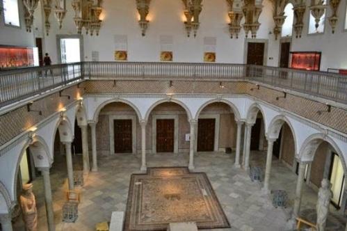 al bardo-museum-le-musee