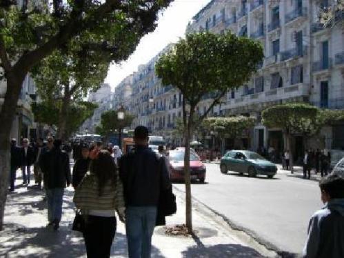 al rue-didouche