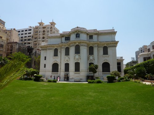 alex national museum 2