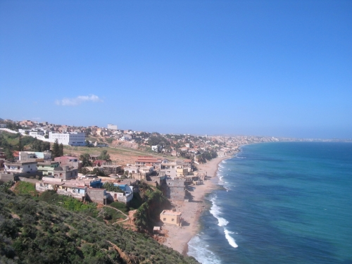 oran Ain_turck,_Oran_Province_(Algeria)