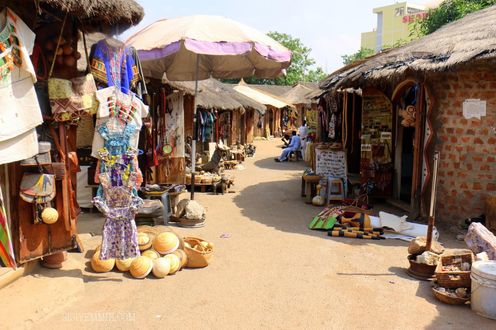 dating sites in abuja nigeria