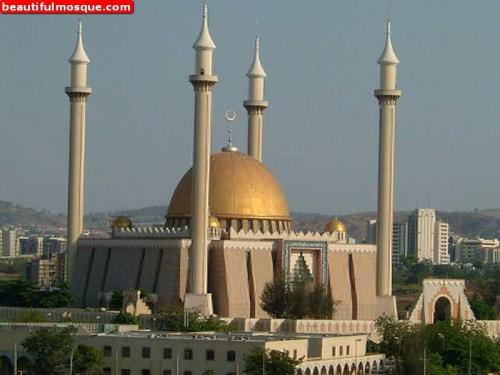 Abuja-National-Mosque-Nigeria-05