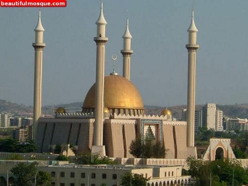 Abuja-National-Mosque-Nigeria-05