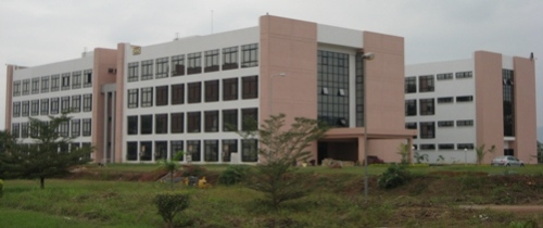abuja supreme court of nigeria