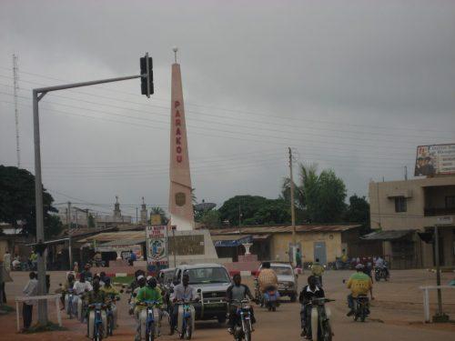 benin Parakou-Benin-1024x768