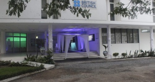 ghana British-Council-620x330