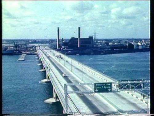 lagos eko bridge