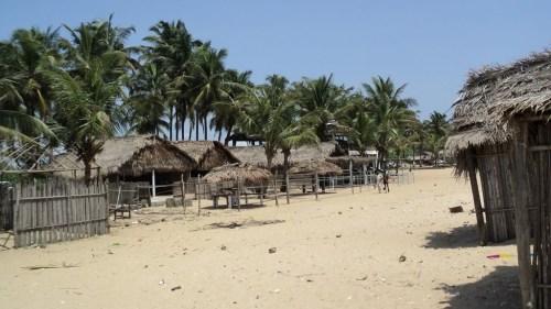 lagos elecko beach 2