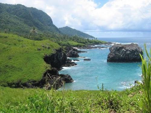 eq Annobon_Island_Equatorial_Guinea