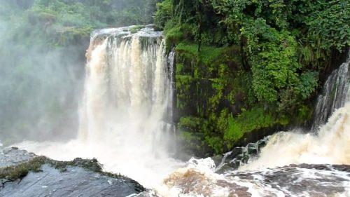 gabon makokou Kongou-waterfalls-1024x576