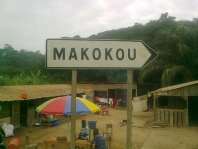 gabon makokou