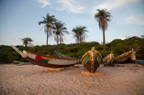 guinea bissau port 2
