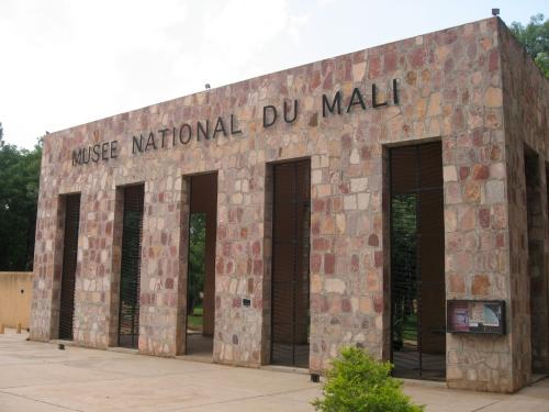 mali musee national