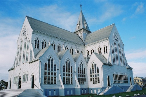 sierra st-georges-cathedral