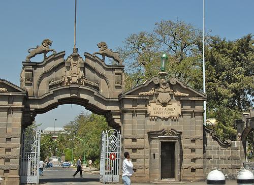 eth addis-ababa-university(2)