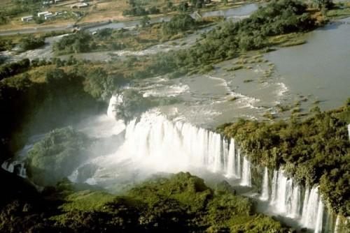 ethi blue nile falls 2