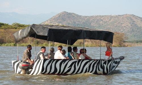 ethi croc Chamo_lake