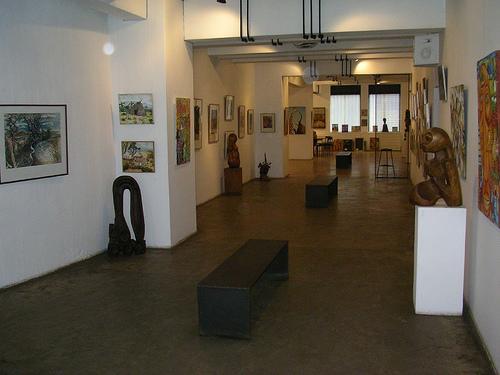 ken gallery