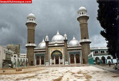 ken jamia-masjid-nairobi-kenya-9