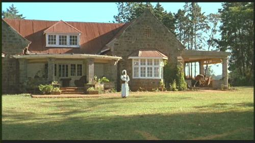 ken karen blixen Out-of-Africa-exterior-4