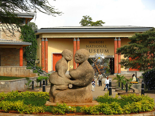 ken national museum 2