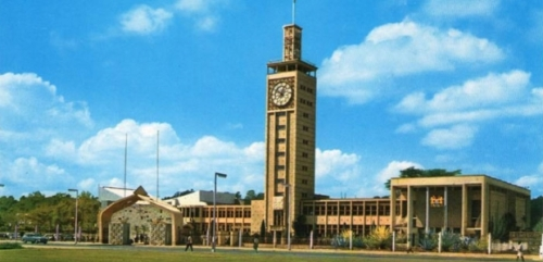 kenya-parliament