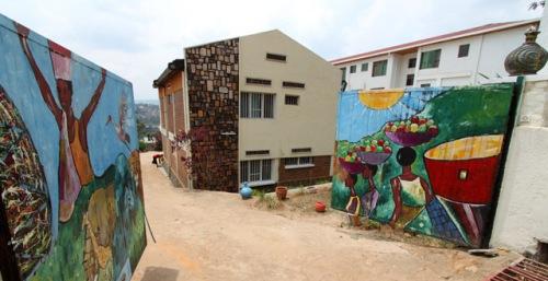 rwanda inema-arts-center-2