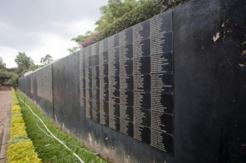 rwanda memorial 2