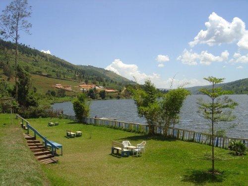 rwanda muhaze 2