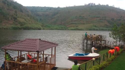 rwanda muhaze