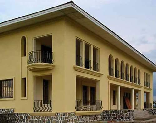 rwanda nyanza art museum