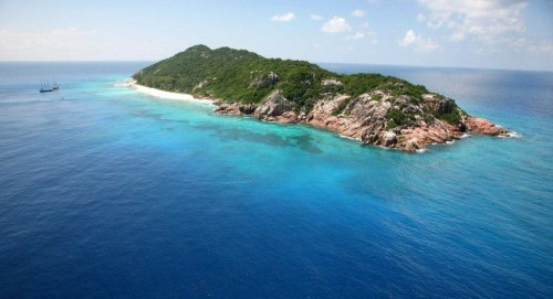 sey aride-island-seychelles
