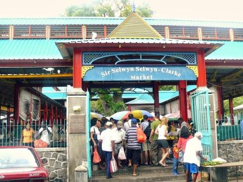 sey market 2