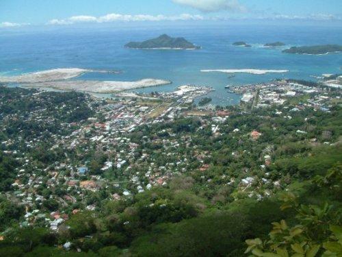 sey Victoria_(Seychelles)