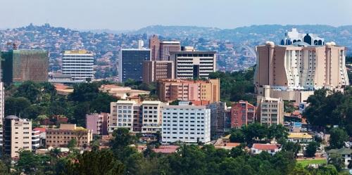 ug Kampala-Uganda