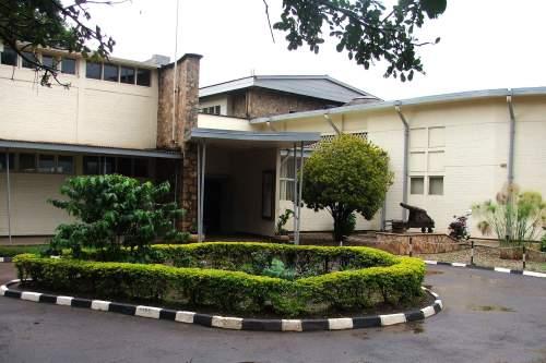 ug uganda-museum