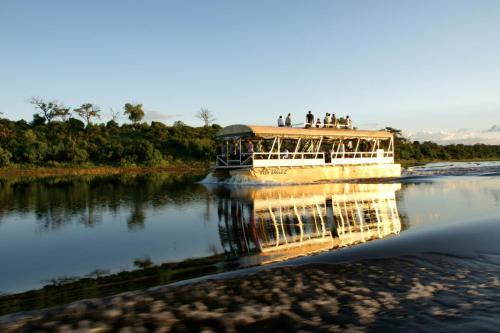 bot Chobe-Boat-Cruise