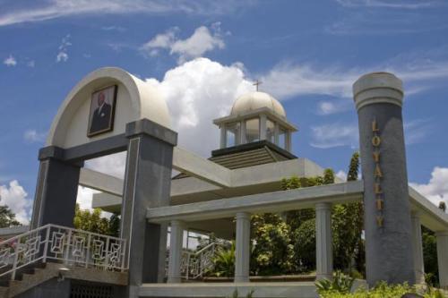 mal kamuzu-banda-mausoleum01