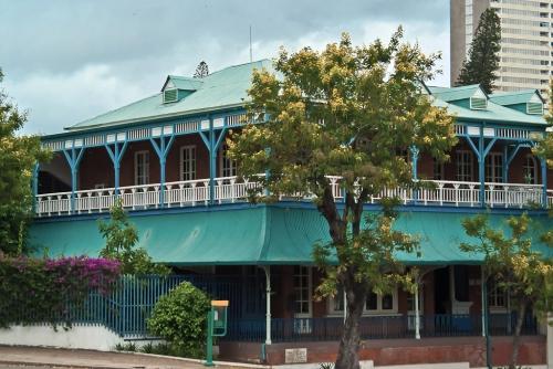 moza centro cultural
