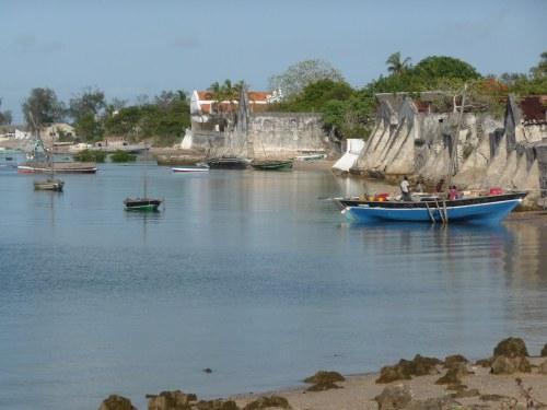 moza island moza 2