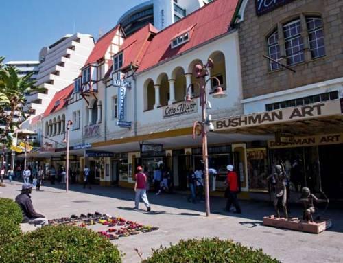 nam Erkrath-Gathemann-Kronprinz-facades_pvs