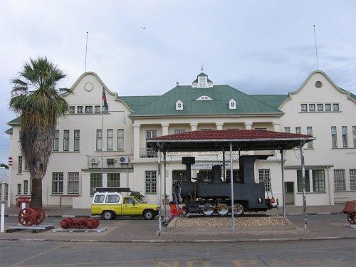 nam namibia_railway_station