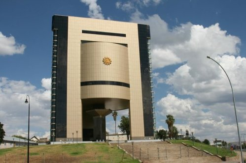 nam national-museum-of-namibia