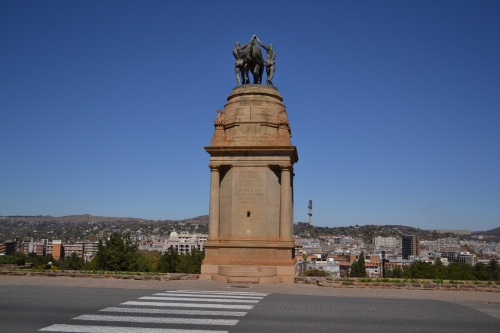 pret Delville_Wood_War_Memorial_Union_Buildings_Pretoria_034