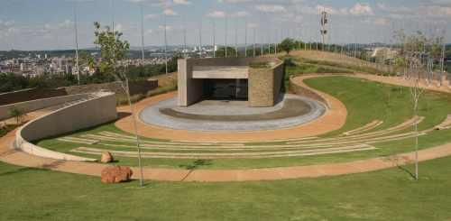 pret Freedom-Park