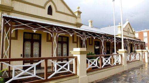 pret-Kruger-House-Museum