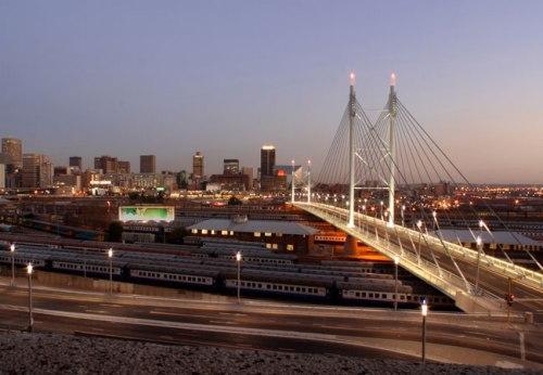 south africa bridge 3