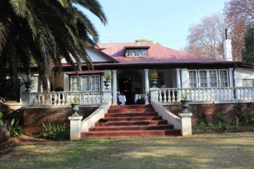south africa lindfield-victorian-house