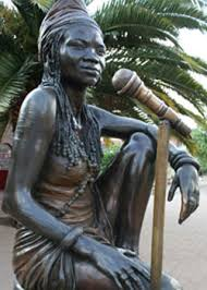 south africa mary fitz brenda fassie